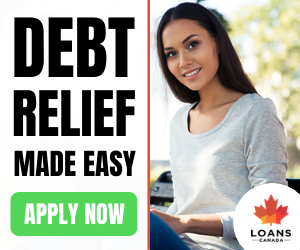 Debt Relief Made Easy