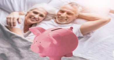 How To Enhance Retirement Planning Canada By Adopting Various Financial Choices?