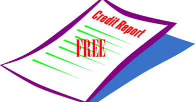 How To Get Free Credit Report Canada