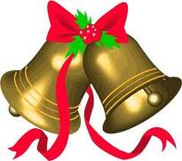 Payday Loan Lenders Want Publishers To Jingle Their Bells