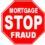 Stop Mortgage Fraud