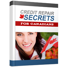 Discover how to instantly delete inquiries, charge-offs, late payments & judgments from your credit report and how You Can Boost Your Credit Score Canada Fast By 135 Points Or More In Just 37 Days Review.