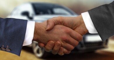 How Do Factory To Dealer Incentives Work