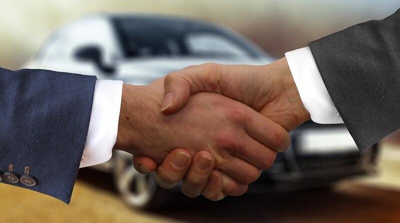 How Do Factory To Dealer Incentives Work
