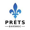 Prets Quebec