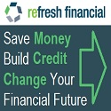 Refresh Financial Canada