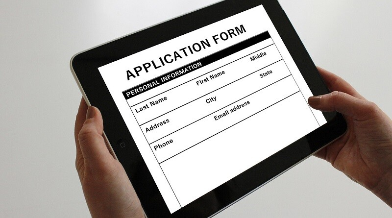 Basic Loan Application Tips On How To Apply For Loans At Banks And Private Lenders