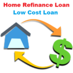 Looking For Low Cost Loan? 3 Ways To Know How To Get The Lowest Interest Rate On Home Refinance Loan