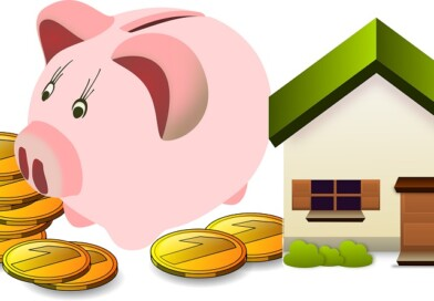 How Can Mortgage Prepayments Save You Thousands On Your Mortgage
