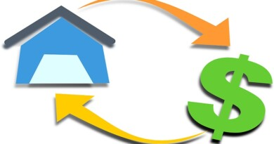How Do Home Equity Loans Work In Your Favour