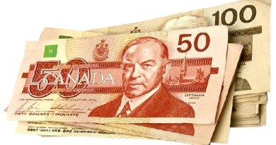 How Fast You Can Get Payday Loans Canada?