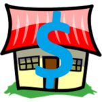 Secured Loans Can Make A Great Investment For Borrowers
