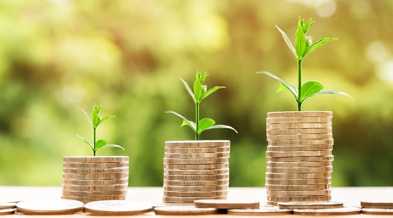 How Loans Can Make A Great Investment?