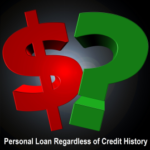 Online Loan Companies May Help You To Get A Loan Regardless Of Credit History