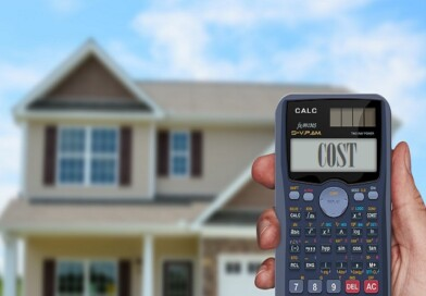 How To Learn The Total Costs Of Homeownership? FCAC Explained