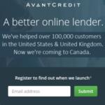 Installment Loans Canada Lender