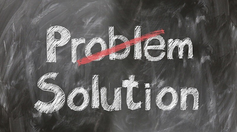 Linking Your Debt To Solutions