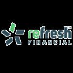 Refresh Financial Canada Exposed