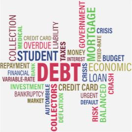 Bad Credit Loan Requirements